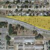 3174 Howland Blvd - 3.4 Commercial Acres