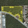 17 Commercial Acres - Howland Blvd