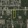 3085 Howland Blvd. - 4.04 Acre Retail