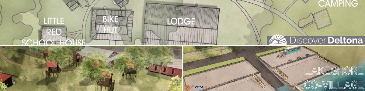 Lakeshore Eco-Village