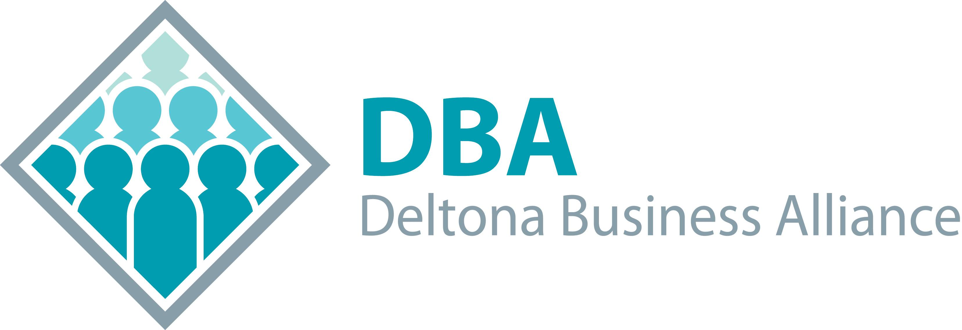 Deltona Business Alliance