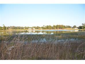 Lake Diana Realty