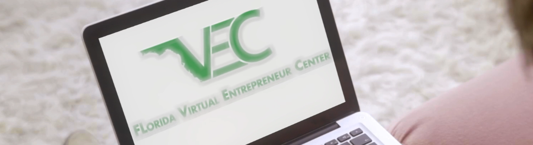 florida virtual entrepreneur center