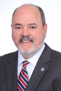 Frank Mercer