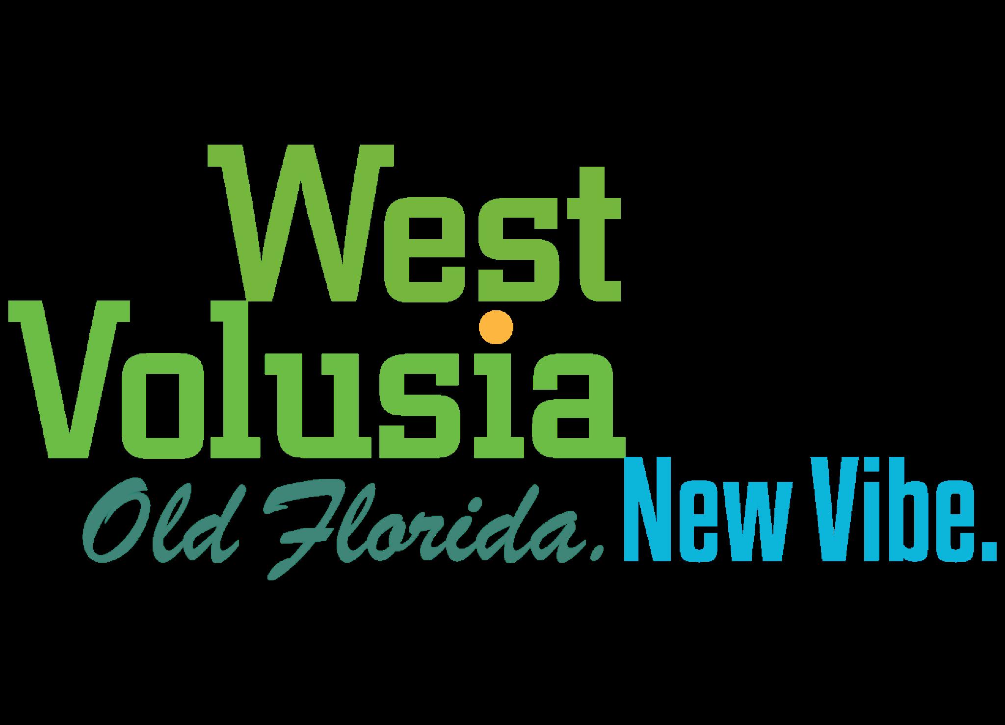 Visit West Volusia